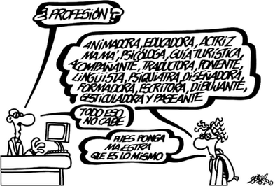 forges_maestra
