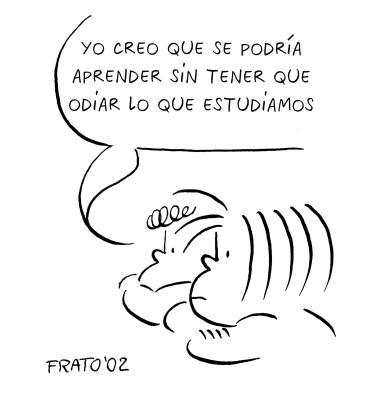 frato1