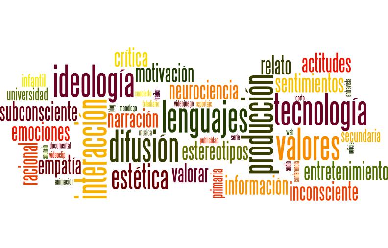 mapa-paraules