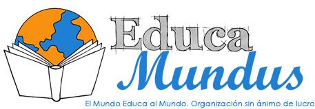 EducaMundus